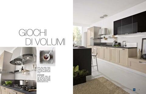 Cataloghi stosa Unico cucina contemporaneo 3 by progettocasaid - issuu