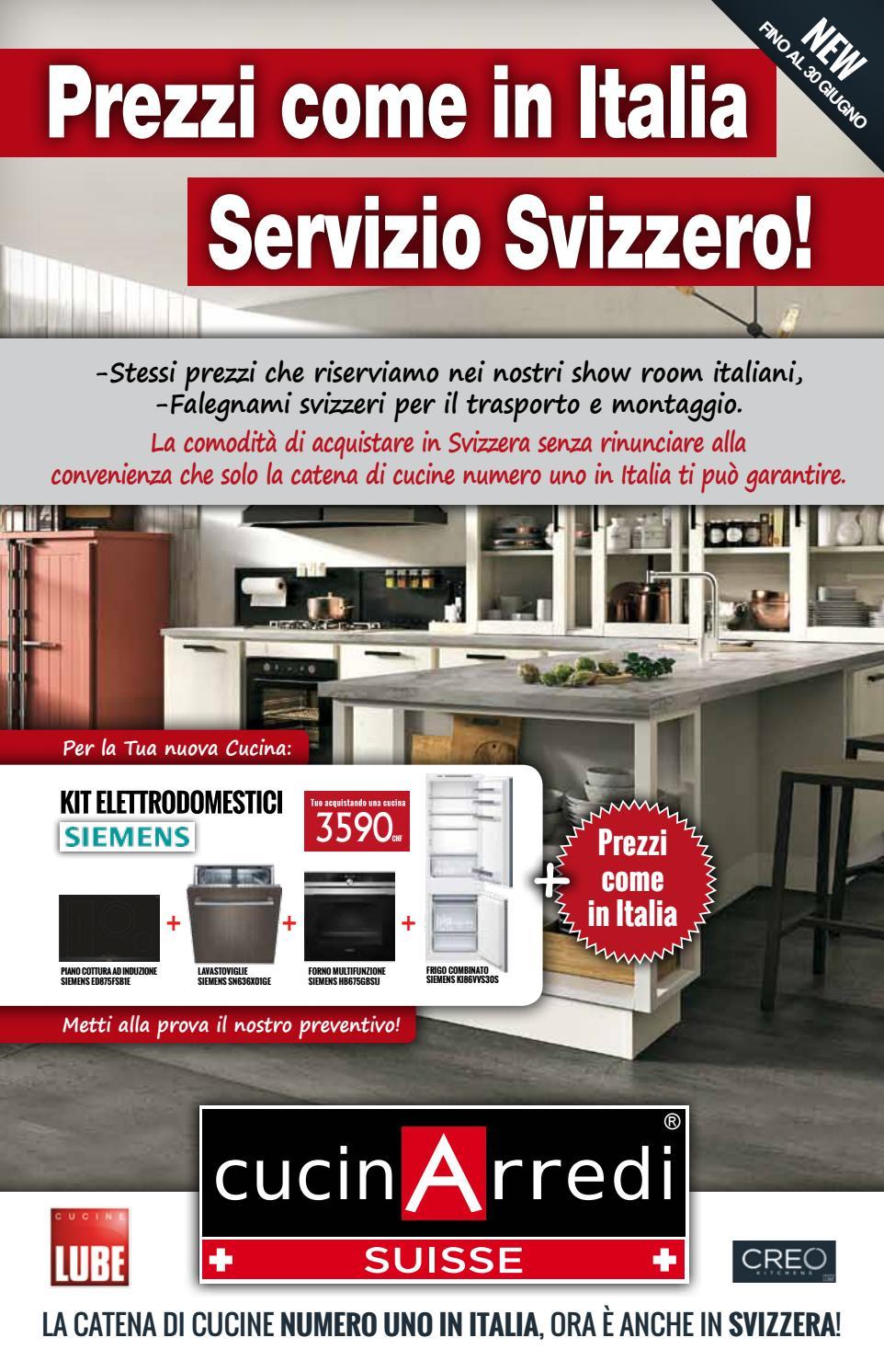 Stunning Lavastoviglie Siemens Prezzi Contemporary - Lepicentre.info ...