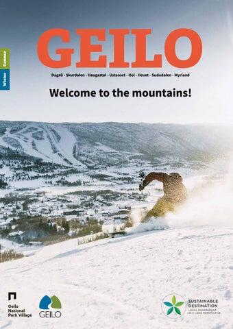 Ski Snowboard Sign Beginner Easiest Difficulty warning run slope alumnum sign