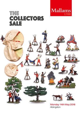 Action Figures Mixed Lots Diligent Miscellaneous Gargoyle Action Figures' Wings