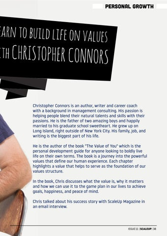 Page 43 of Meet Christopher Connors