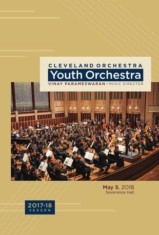 2016 Brevard Music Center Overture Magazine by Brevard Music Center - issuu