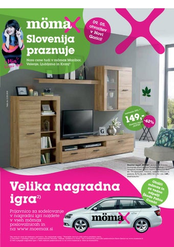 Humanic katalog by Vsikatalogi.si issuu