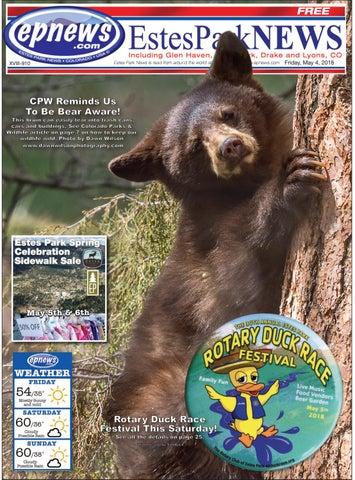 80b1625a358 Estes Park News