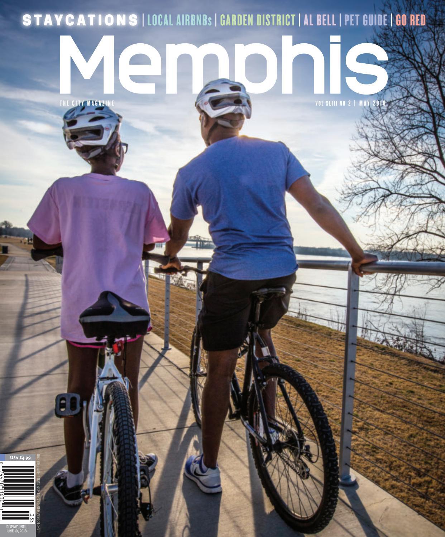 1780c0dbcc Memphis magazine