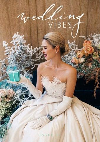 ef9bf36656b Issue 14 by Wedding Vibes - issuu