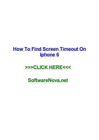 Come Spiare un Cellulare Gratis da Remoto   SoftStore – Sito Ufficiale