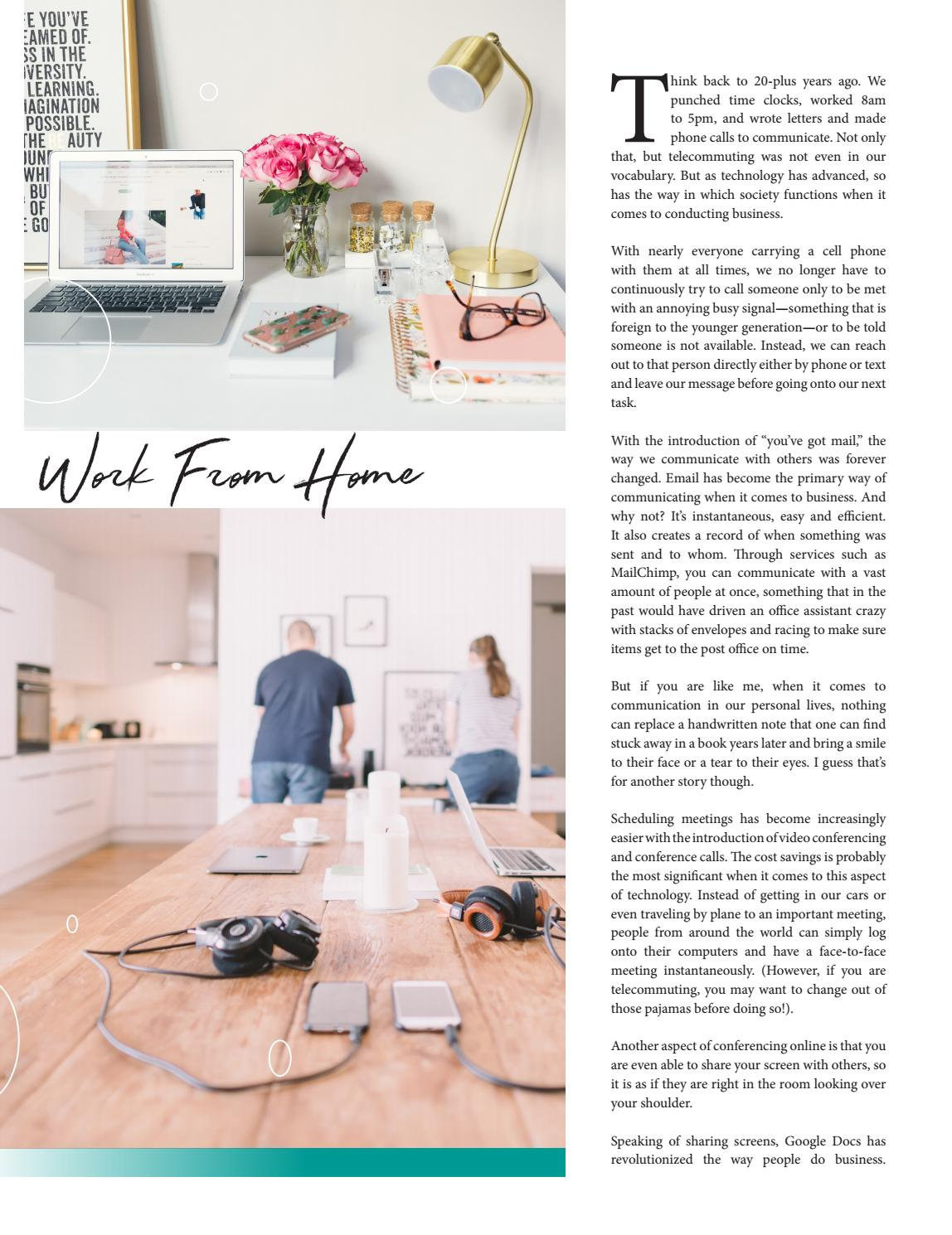 May 2018 Gig Harbor Living Local by Living Local 360 - issuu