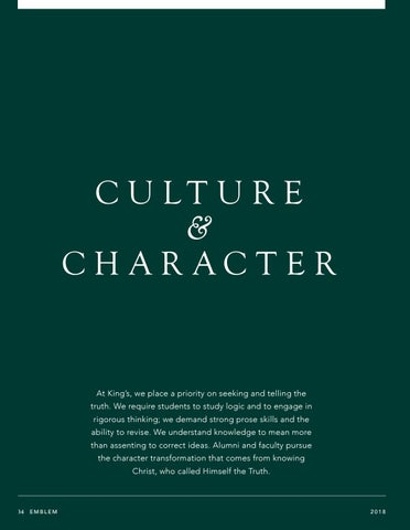 Page 34 of Culture & Character