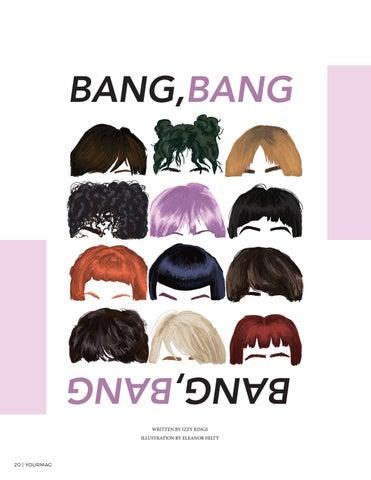 Page 20 of Bang, Bang
