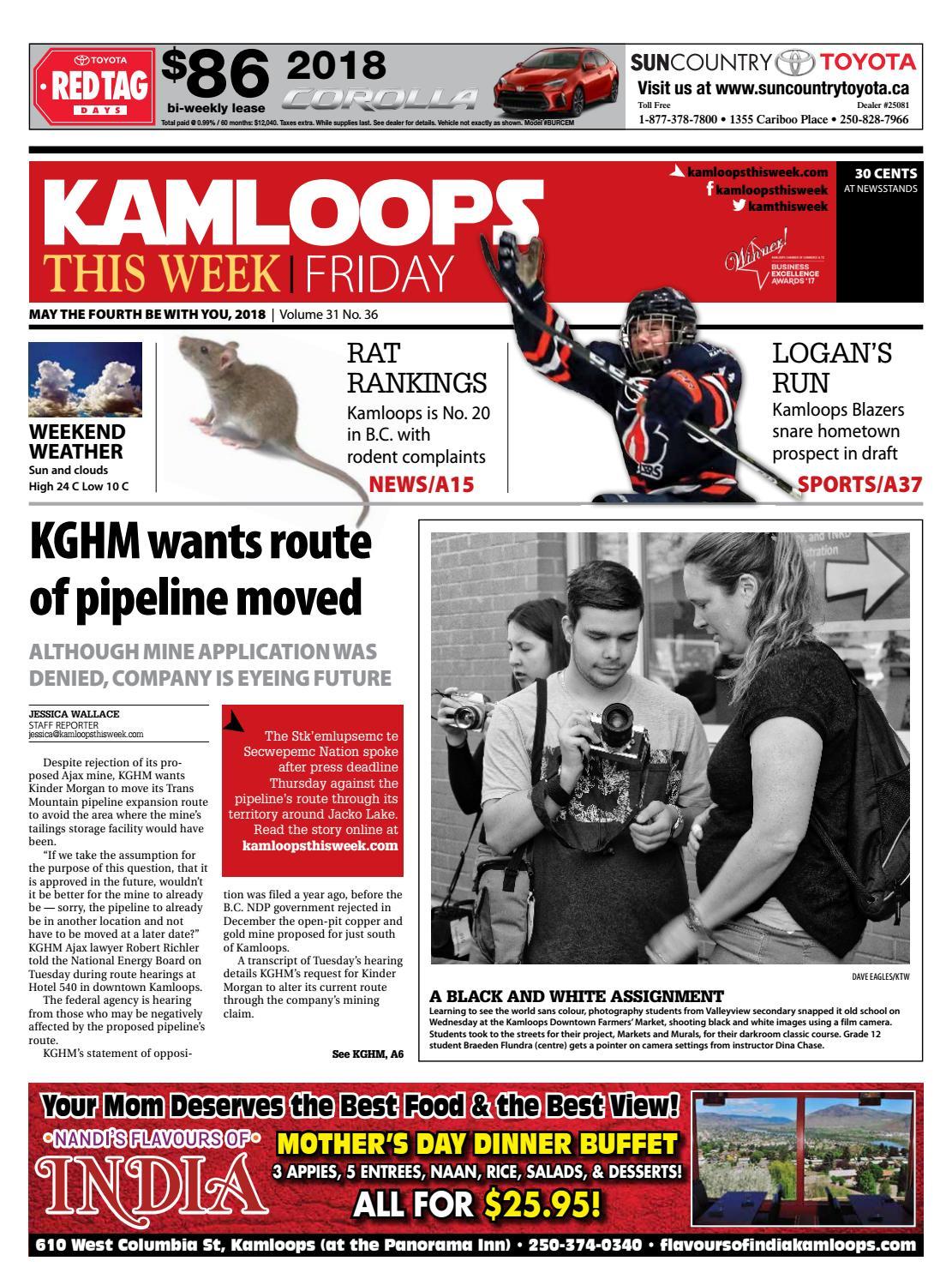 c95c04d6c00 Kamloops This Week May 4