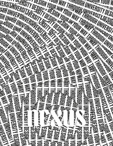 f1a15ea246a3c Nexus 2018 Issue 09 by Nexus Magazine - issuu