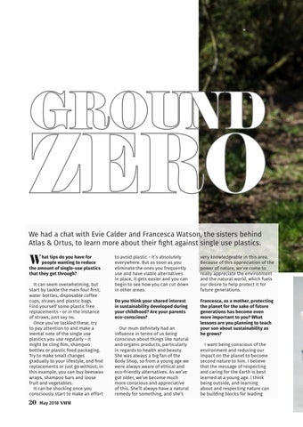 Page 20 of Ground Zero