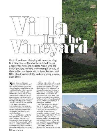 Page 30 of Villa in the Vineyard