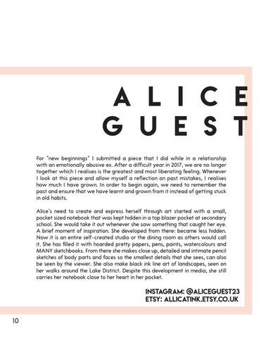 Page 10 of Alice Guest