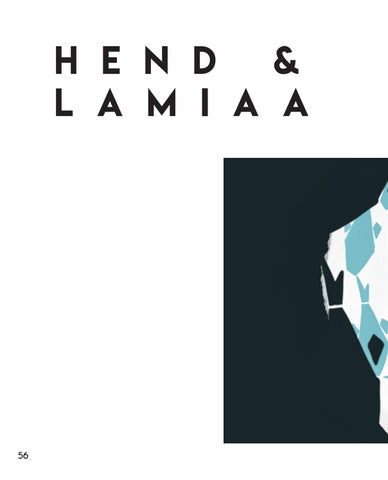 Page 56 of Hend & Lamiaa