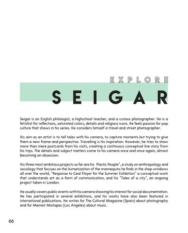 Page 66 of Seigar