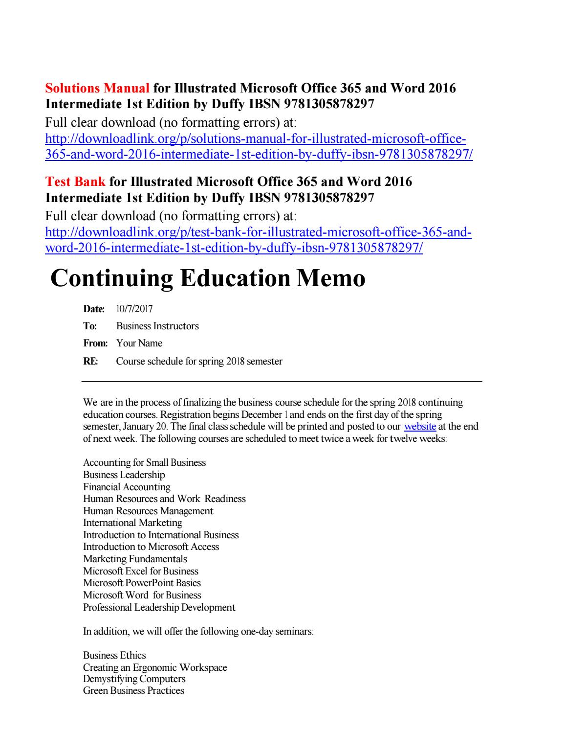 Solution Manual Introduction To Parallel Computing