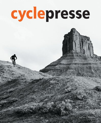 RiDE Magazine – Northern Colorado Bicycling Culture and Events