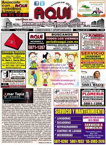 detalles para hombres cuautitlán izcalli