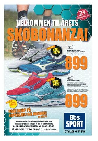 670115e0 OBS Sport 0805 by Adresseavisen - issuu