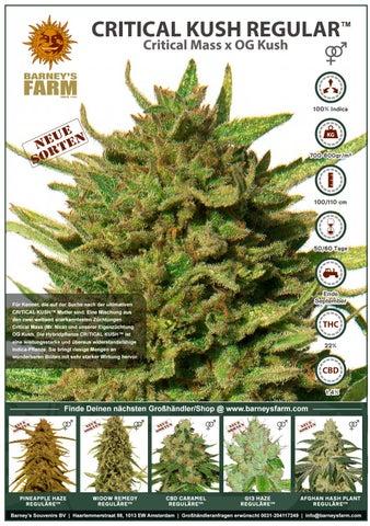 Page 150 of Norml France - Cannabis-Aktivisten in Frankreich