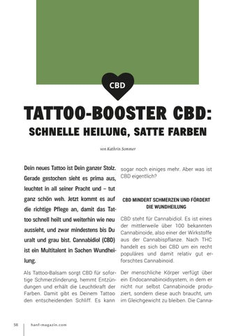 Page 58 of Tattoo-Booster CBD