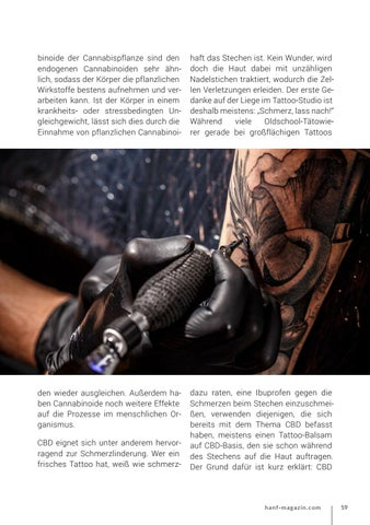 Page 59 of Tattoo-Booster CBD