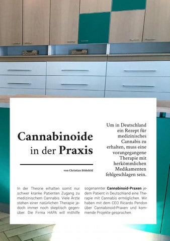 Page 91 of Cannabinoide in der Praxis