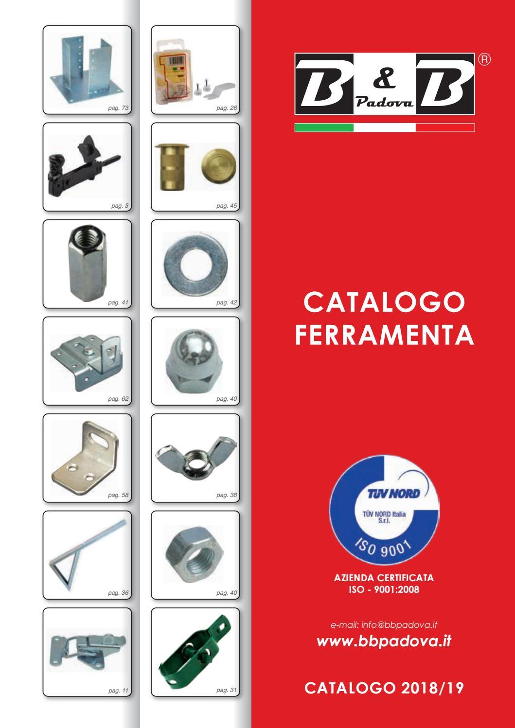 """100 pz Morsetto a Cavallotto Zincato Filetto 3 mm  Ø interno 1//8/"""" conf"""