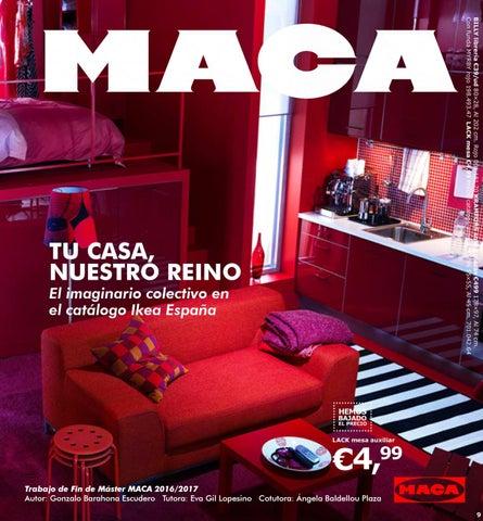 caca3fe540cd TU CASA