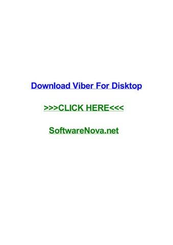 télécharger application netflix macbook