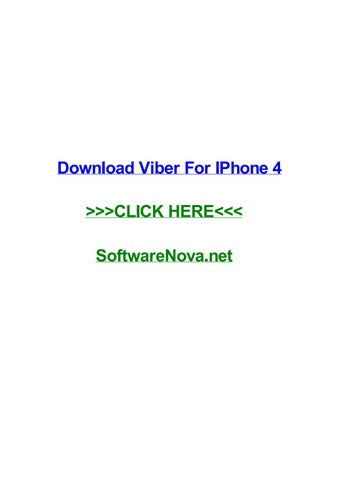 Sms software: download & send texts from pc and mac.