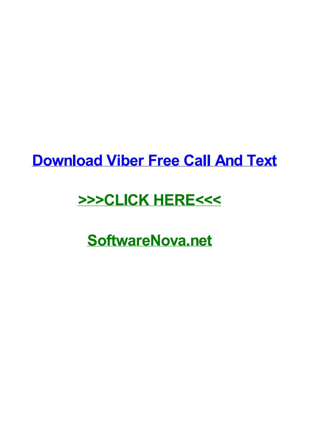 How to download viber on sony ericsson xperia.