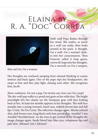 Page 55 of Short story
