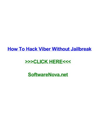 sms text spy without jailbreak