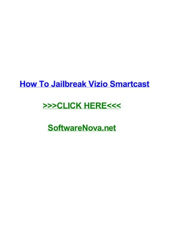 ... Jailbreak Vizio Smartcast Meriden Viber Spy Tool Hack V4.78 Cracked  Download Whatsapp Spy Free Download For Mac Control Apple Music On IPad  From IPhone.