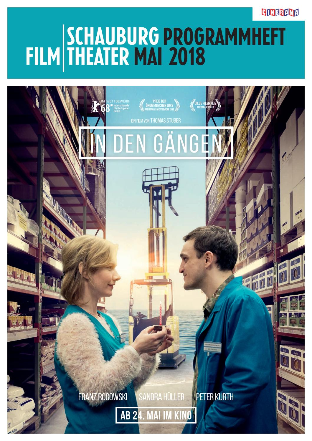 Kino Bb Programm
