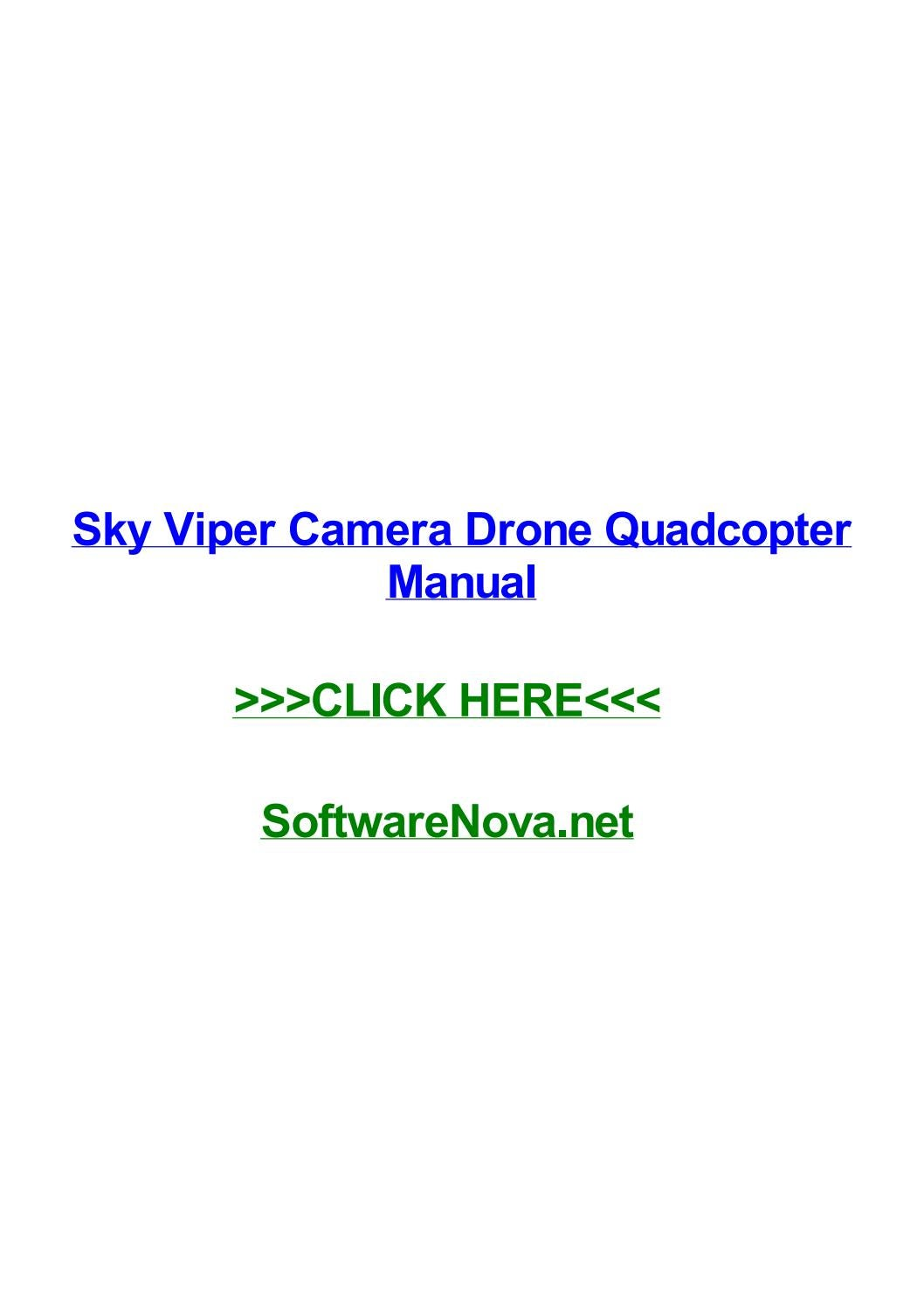 Viper Camera Manual Staefa Raptor Wiring Diagram Array Rh Logoutev De