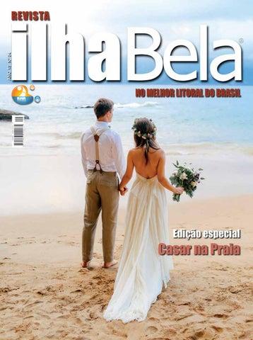 e36edb208 Edição Especial  casarnapraia - Revista Ilhabela by Guilherme ...