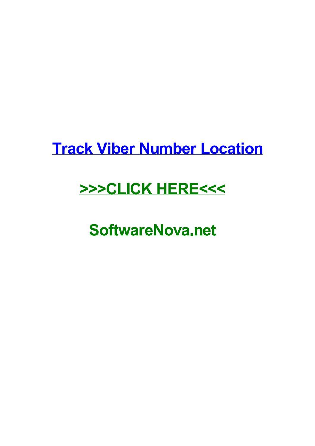 avast antivirus apk mobile9