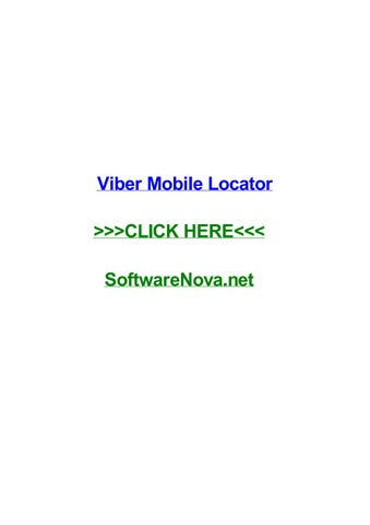 viber for pc windows 7 free download 32 bit full version