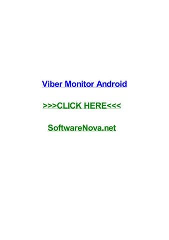 Vip web sms free