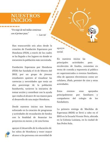 Page 6 of Fotos y Anexos