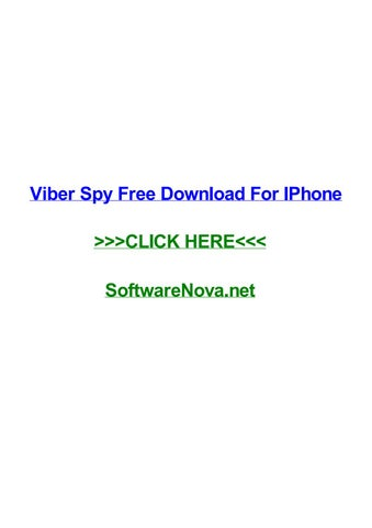 Download viber for sony ericsson xperia x10.