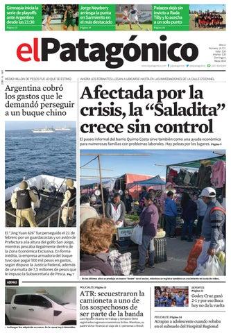 Diario 06-05-2018 2af03da03a365
