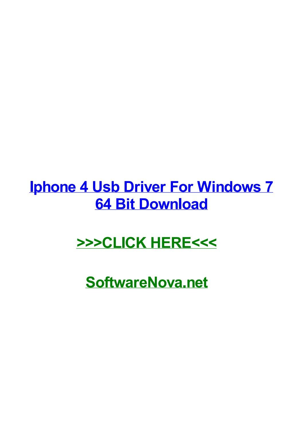bcm20702a0 driver windows 8 32 bit