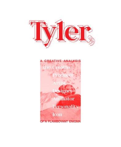 283515817c9e Tyler