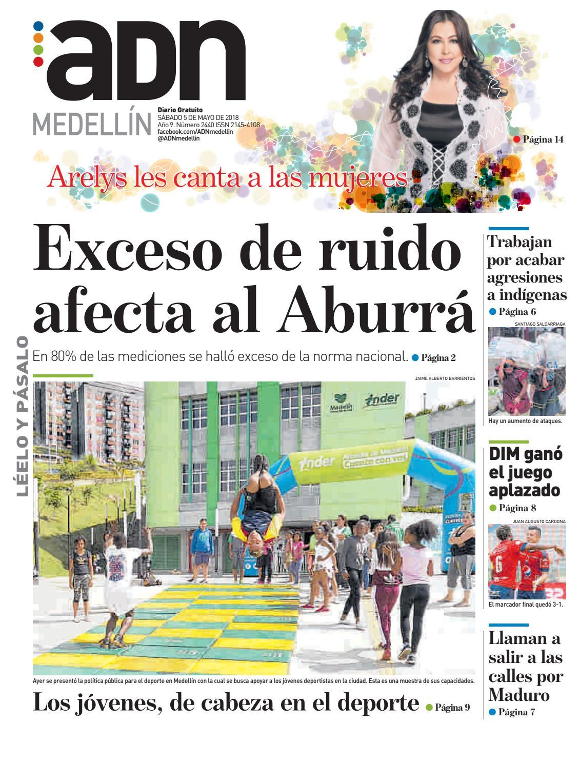 Contemporáneo Cuentas Por Cobrar Reanuda Muestras Cresta - Colección ...