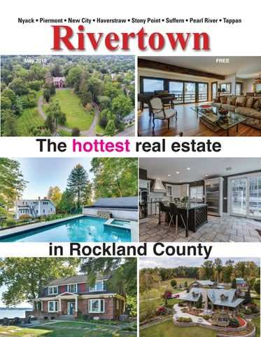 Rivertown May 2018 by Arlene Levine-Roufa - issuu